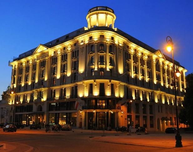 отель фото