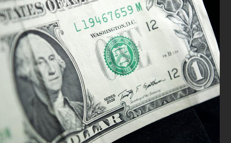 сегодня курс доллара рубль