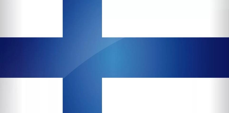 Финские визы начнут выдавать 7 сентября
