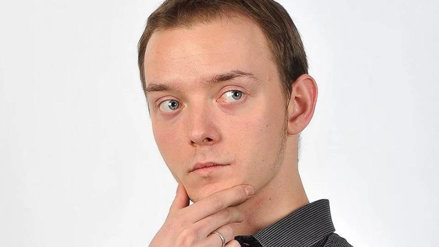 Иван Сафронов госизмена