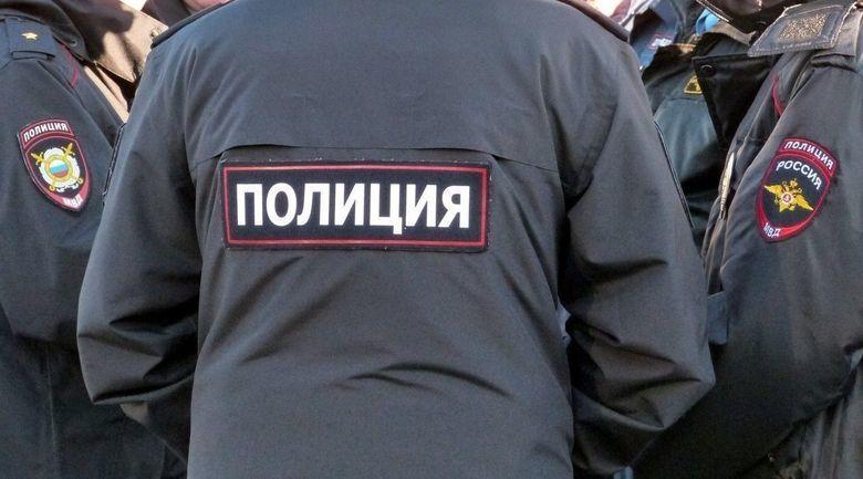 Дело о продаже фальшивых справок об отсутствии коронавируса возбудила полиция