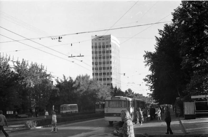 лесной проспект петербург старое фото