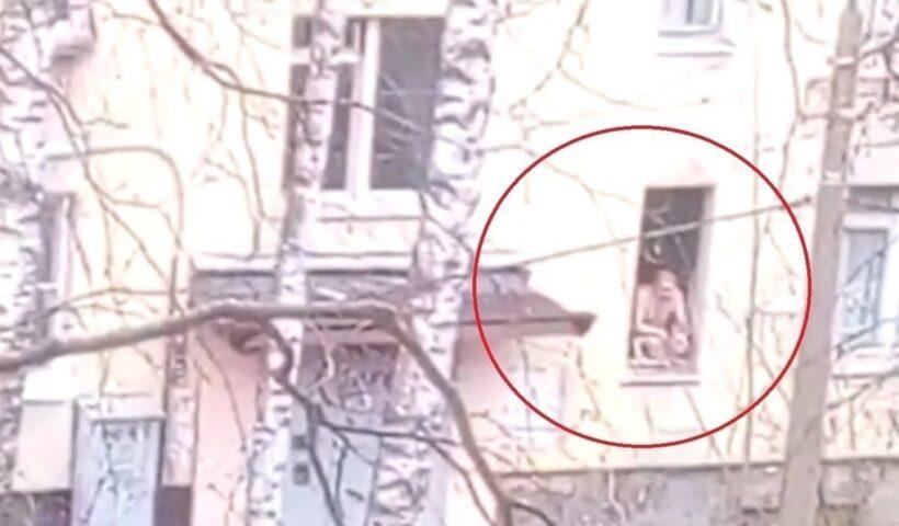 О захватившем заложников в Петербурге мужчине рассказали в МВД