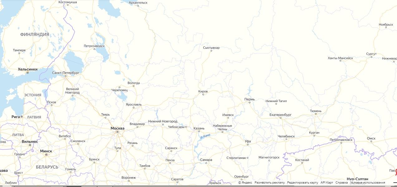 литва латвия эстония
