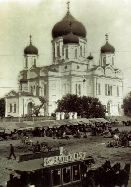 пивзавод степан разин петербург история
